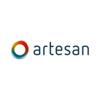 RAC-_Artesan