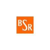 RAC-_BSR-2-1
