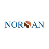 RAC-_Norsan