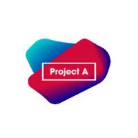 RAC-_Proj A