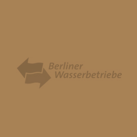 Berliner Wasserbetriebe