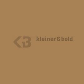 Kleiner & Bold