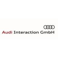 RAC-Audi-Interaction