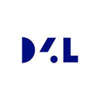 RAC-_D4L