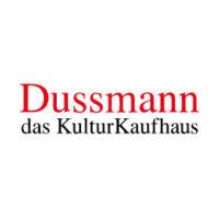 RAC-_Dussmann