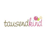 RAC-_Tausend