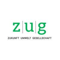 RAC-_Zug