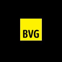 RAC-bvg-referenzen_c