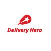 RAC-deliveryhero-referenzen_hover